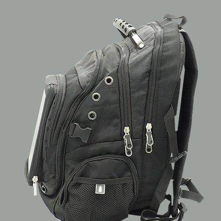 SB-003 5