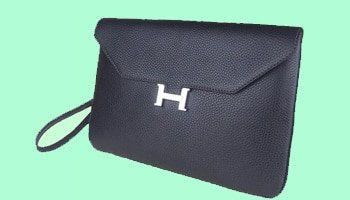 Minray custom bags ----minray products