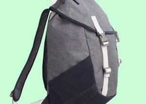 sac à dos décontracté sundei ---produits minray