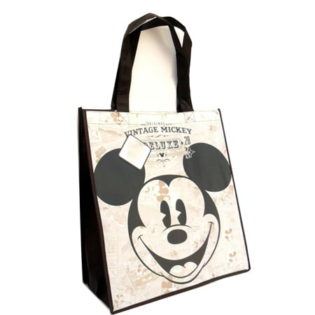 factory direct promotion bags