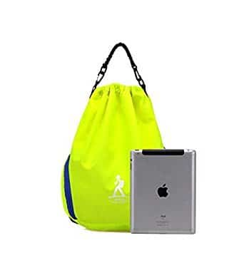 promotion Drawstring Sportspack