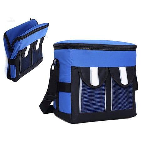 Soft Cooler Bag