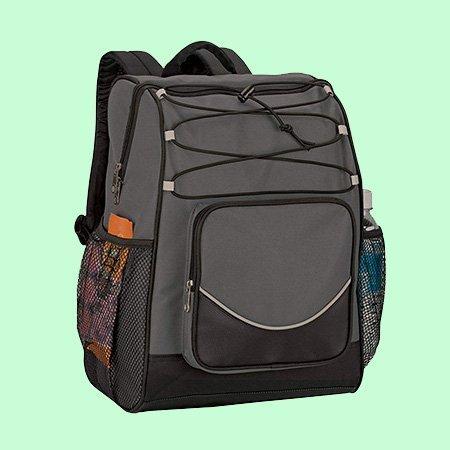 cooler bag,backpack cooler