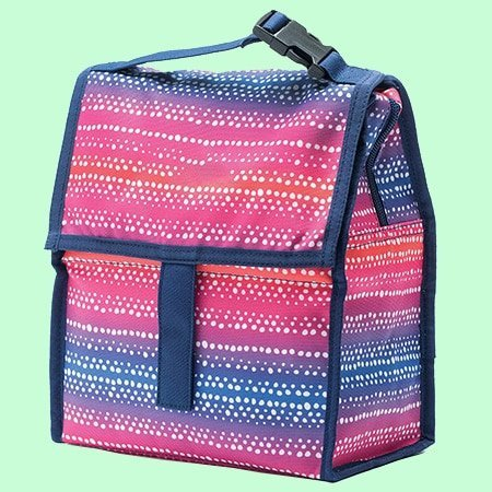 cooler bag,soft cooler bag,best cooler bag,portable cooler bag,lunch cooler bag,cooler tote bag,