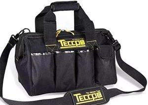 18 inch tool bag