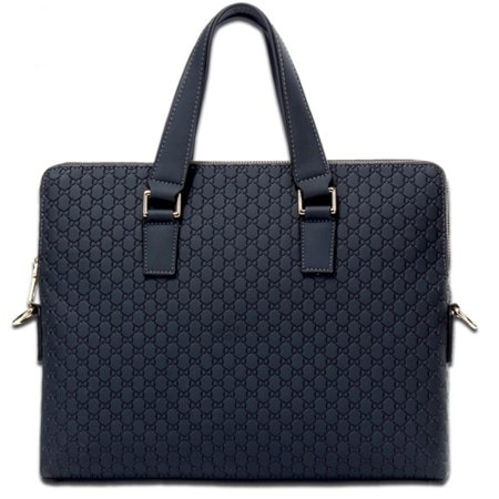 PU leather hand bag in stock