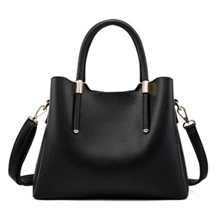 In-stock handbags