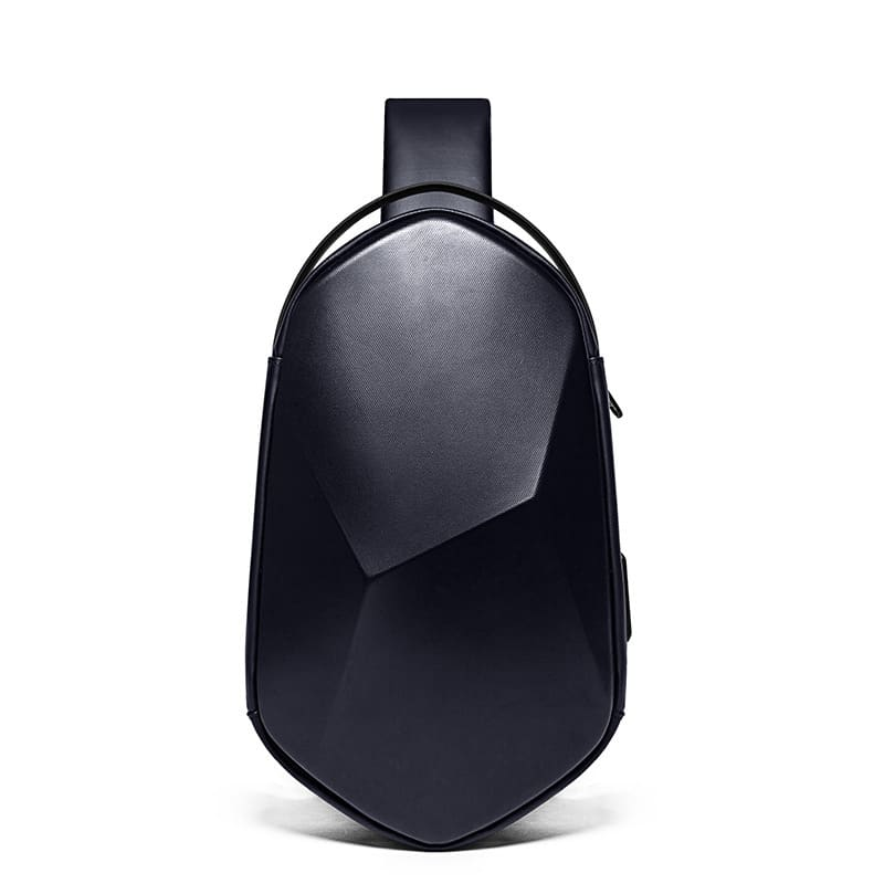 chest bag for man