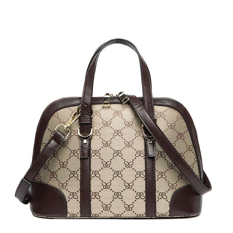 sell bag in stock
