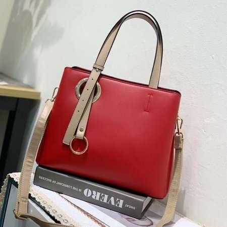 women's crossbody messenger bag | black messenger crossbody bag