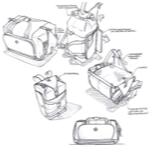 custom bags process 8