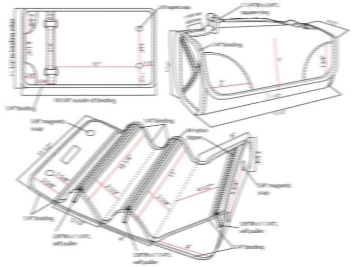 custom bags process 7