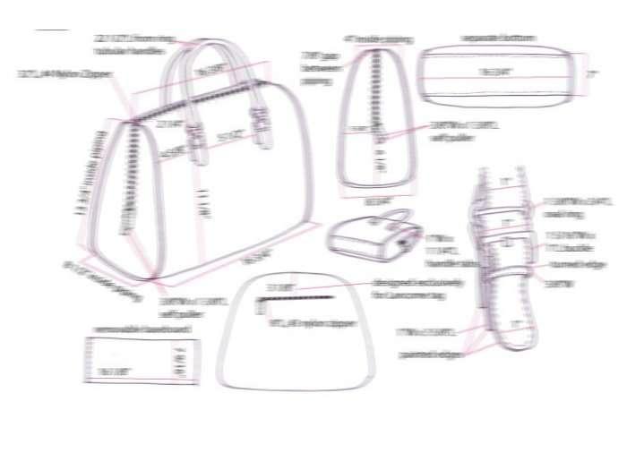 custom bags process 6