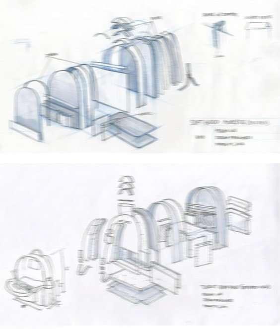 custom bags process 4