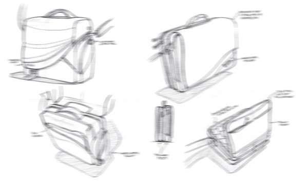 custom bags process 3