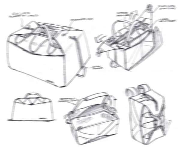custom bags process 2