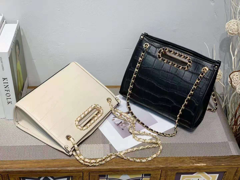 double chain bag| chain bag