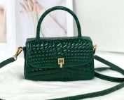 Minray custom bag