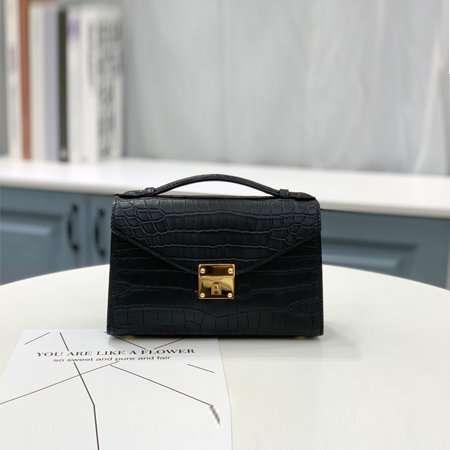private label bag manufacturer