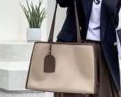 private label bags