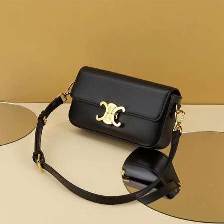 leather bag manufacturer